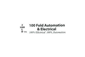 100 Fold Automation