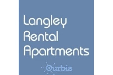 Langley Apartments