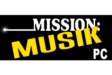 Mission Musik Pc