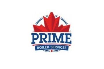 Prime Boiler Services in Calgary