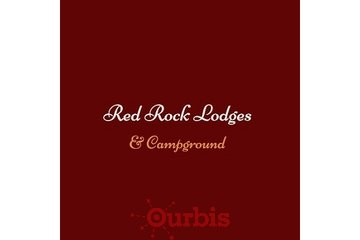 Red Rock Lodges