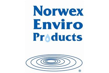 Norwex Enviro Products
