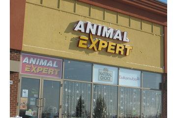 Animal Expert (Entrepôt)