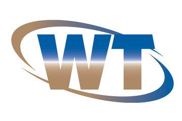 WorkTech Inc
