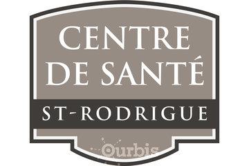 Centre de Santé St-Rodrigue