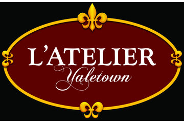 L'Atelier Hair Salon