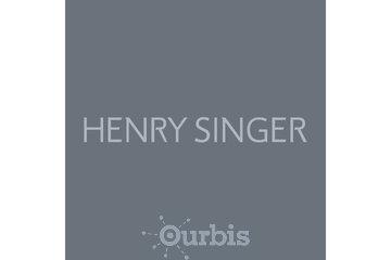 Henry Singer Fashion Group