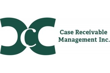 Case Receivable Management Inc