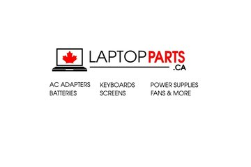 Laptop Parts Canada