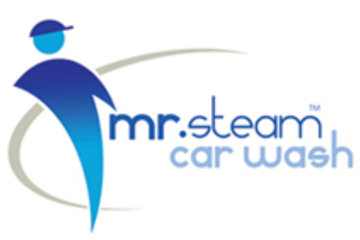 Mr Steam Car Wash & Auto Detailing Newmarket