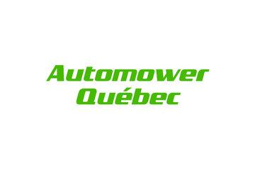 Automower Québec
