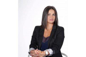 Linda Maola Thérapeute en relation d'aide