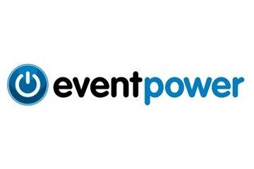 Eventpower