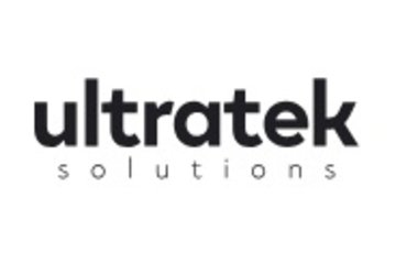 Ultratek Solutions