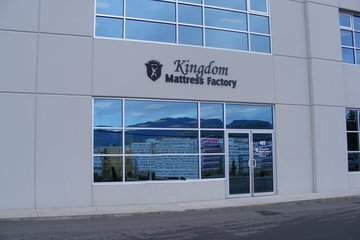 Kingdom Mattress Factory