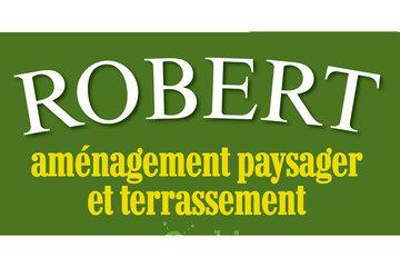 Robert Aménagement Paysager