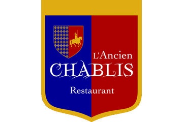 L'Ancien Chablis in Saint-Lambert