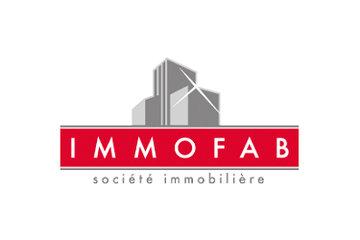 IMMOFAB Société Immobilière