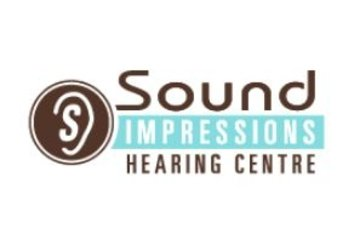 Sound Impressions Hearing Centre