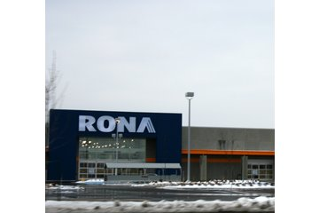 Rona L'Entrepôt Quartier Dix 30 in Brossard
