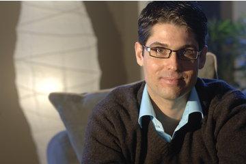 Clinique Solution Santé (Dr Pascal Paquet DC Chiropraticien) in Montréal: Dr Pascal Paquet