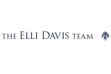 The Elli Davis Toronto Real Estate Team