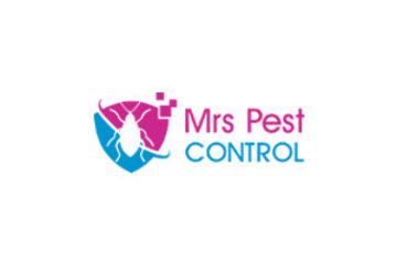 Mrs.PestControl