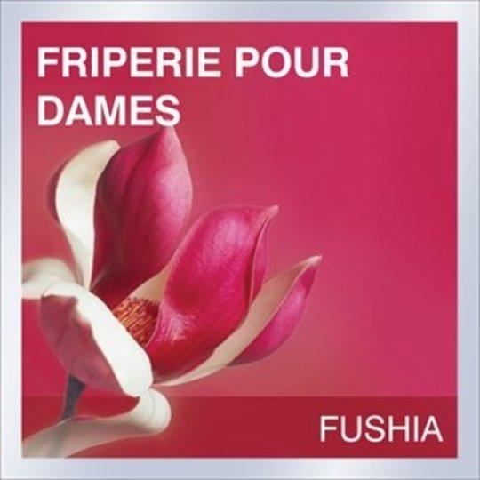 Friperie fushia ile perrot qc ourbis for Boite a couture ile perrot