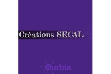 Creations SECAL