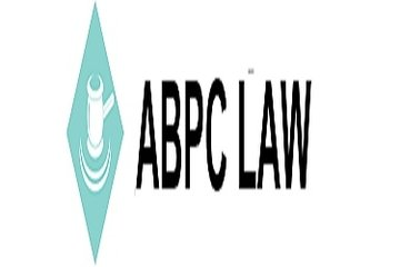 ABPC Personal Injury Lawyer