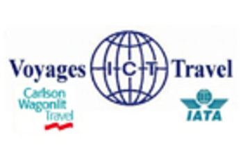 International Corporate Travel