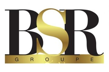 BSR Groupe