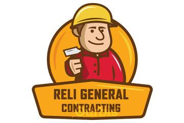 Reli General Contractors