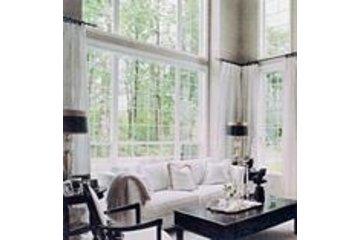 Concord Interiors in Surrey