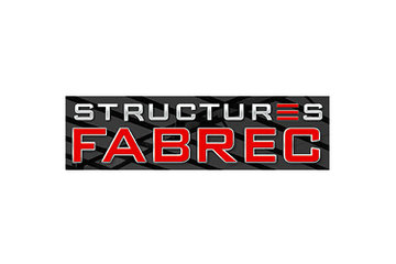 Structures Fabrec in Québec