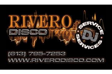 Rivero Disco