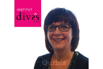 Institut Divas & cie in Québec: Johanne Tremblay, Coiffeuse