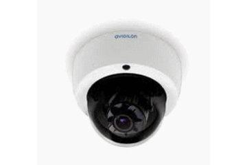 Securi-Vision