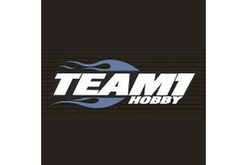 Team 1 Hobbies