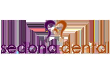 Sedona Dental