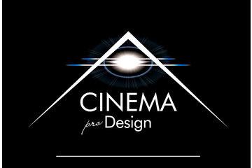 Cinéma Prodesign