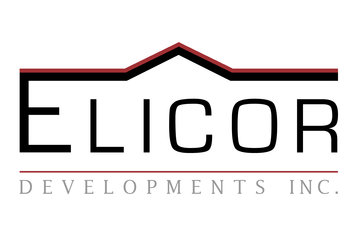 Elicor Developments