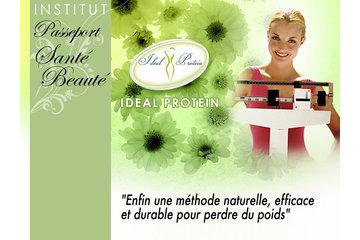 Institut Passeport Santé Beauté