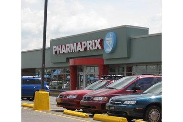 Pharmaprix Brossard à Brossard