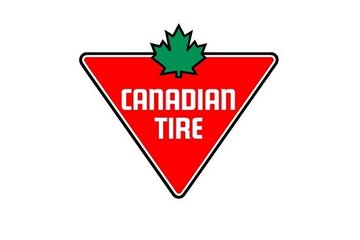 Canadian Tire Associate Stores