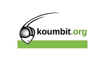 Reseau Koumbit Inc