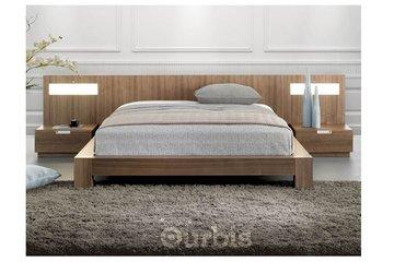 Italian Furnitures Toronto