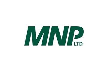 Meyers Norris Penny Limited in Regina