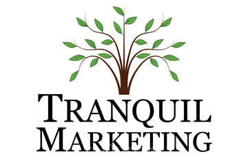 Tranquil Marketing
