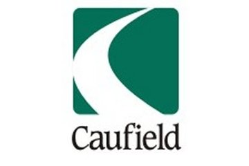 Caufield Counselling And Consulting